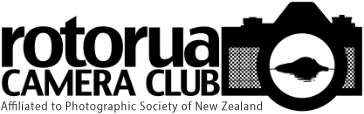 Rotorua Camera Club