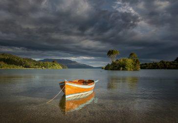 Tranquility_Meg Lipscombe