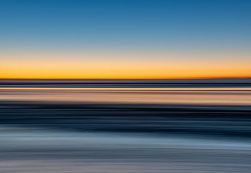 Nautical Twilight Rings - © Adrian Hodge